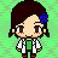 avatar for nerdrock101