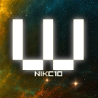 avatar for Nikc10