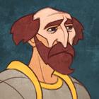 avatar for bererton