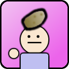 avatar for mahoosive