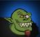 avatar for Spoiled_Milk