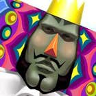 avatar for TheZeu