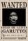 avatar for garutto