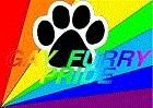 avatar for GD_FierceDeity1