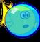 avatar for Bubblefish