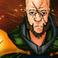 avatar for Shadyzzz
