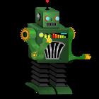 avatar for kestha