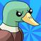 avatar for Thriek