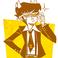 avatar for dman334