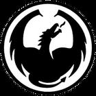 avatar for Paten