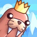 avatar for triko12120
