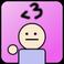 avatar for vashownsyou