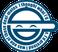avatar for IroncladPhoenix