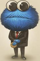 avatar for Hypererious