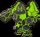 avatar for Pickleman12