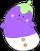 avatar for BlazingIce