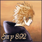 avatar for say892