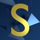 avatar for Sten123