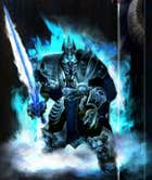 avatar for DeathKnight000