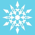 avatar for juke