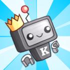 avatar for mikaelalf