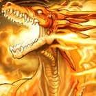 avatar for battle00333
