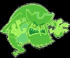 avatar for esines
