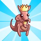 avatar for Danruk