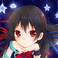 avatar for vegard20