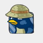 avatar for Kaniballos
