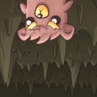 avatar for Iluya