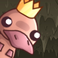 avatar for WaxandFeathers
