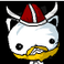avatar for Gentleman3745
