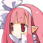 avatar for tikitai