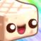 avatar for shadowol