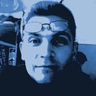 avatar for Frederik77