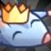 avatar for Nadir