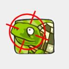 avatar for kvasir