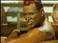 avatar for Heki