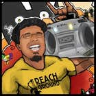 avatar for Reachground