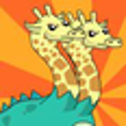 avatar for evilgrim