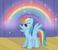 avatar for SomeGamer