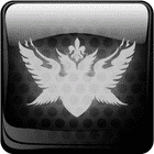 avatar for Naruku