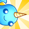avatar for moonroof