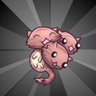 avatar for sonofsparda292