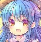 avatar for denamo