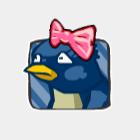 avatar for kicorek