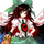 avatar for kirby10