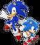 avatar for yadigg