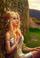 avatar for Oni_Noquar